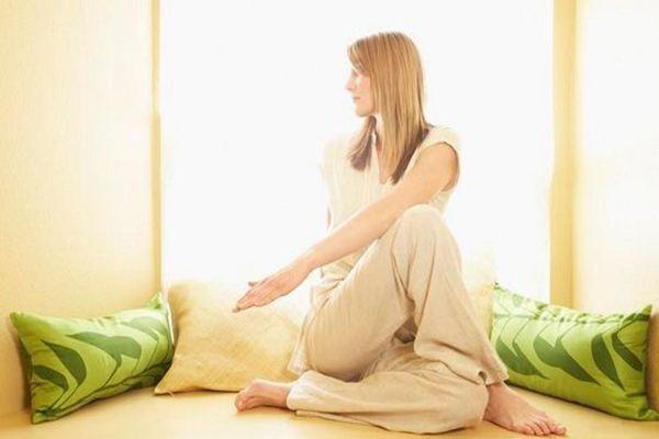产后多久才能下床运动?产后怎么能快速恢复?