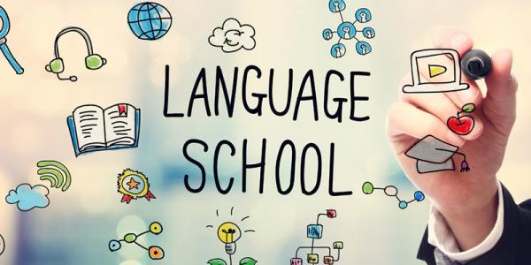 促进孩子的语言发展一定要多跟孩子说话