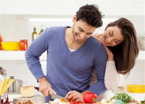 怀孕需知:孕前饮食调理的误区和禁忌