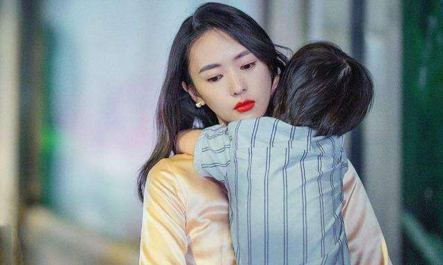 《三十而已》:三观正的妈妈才是孩子一生的福