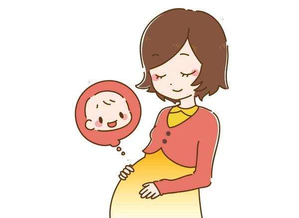 孕早期甲状腺指标影响胎儿大脑发育,却被多数